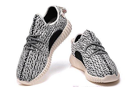 Adidas Yeezy Boost 350 womens 4S1XI339M1UY