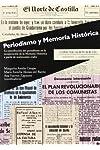 https://libros.plus/periodismo-y-memoria-historica-la-contribucion-del-periodismo-en-la-recuperacion-de-la-memoria-historica-a-partir-de-testimonios-orales/