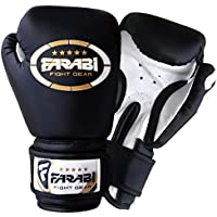 Elegant In Style Sporting Goods Boxing, Martial Arts & Mma United Junior Marshall Arts Sparring Gloves