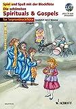 ISBN 9783795745547