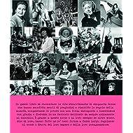 Ritratti-delle-grandi-donne-del-nostro-tempo