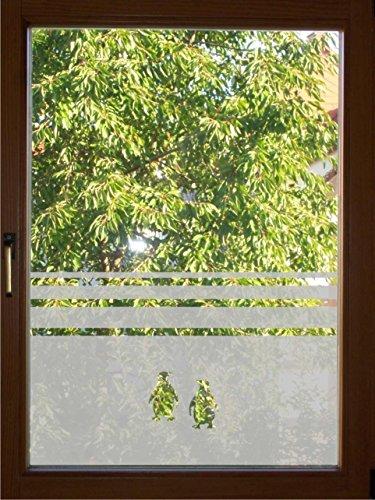 653-80cm-hoch-sichtschutz-folie-fenster-sichtschutzfolie-fensterfolie-glasdekor-sichtschutzfolie-win