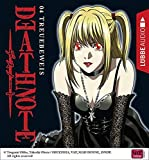Death Note - Folge 04 Treuebeweis
