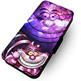 Etui Iphone  Cheshire Cat