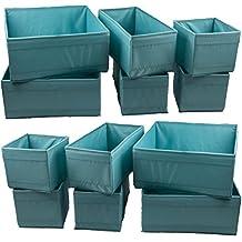suchergebnis auf f r aufbewahrungsbox stoff. Black Bedroom Furniture Sets. Home Design Ideas