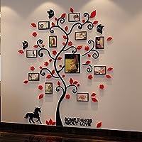 arbre genealogique cadres photo d coration de la maison cuisine maison. Black Bedroom Furniture Sets. Home Design Ideas