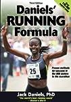 Daniels' Running Formula, 3E
