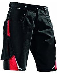 Suchergebnis Auf Amazon De Fur Kubler Arbeitskleidung Uniformen