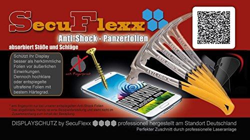 SecuFlexx SEP14090811766