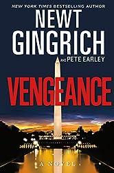 Vengeance (Pete Early)