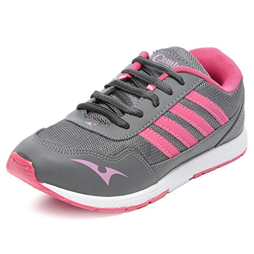 Combit-Stylish-Running-Shoes-for-Women