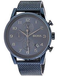 Montre Homme Hugo Boss 1513538