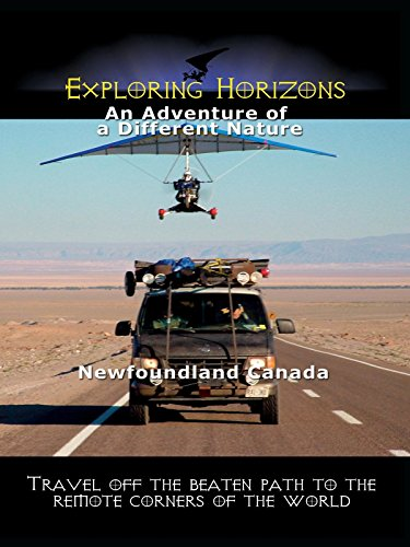 exploring-horizons-an-adventure-of-a-different-nature-newfoundland-canada-ov
