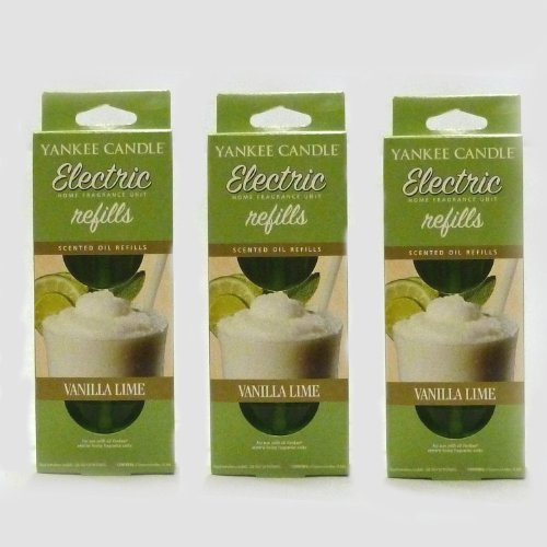 yankee-candle-3x-vanilla-lime-electric-plug-in-refill-twin-pack-6-refills-in-total