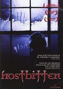 Frostbitten (2006) (Import)