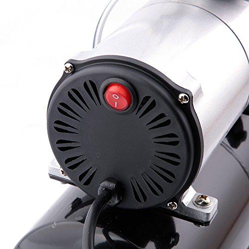 Fengda FD-186 Airbrush Kompressor - 2