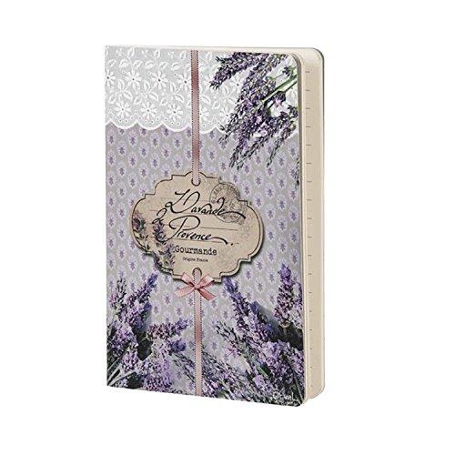 orval-creations-cuaderno-de-notas-bolsa-lavanda-provence-color-morado