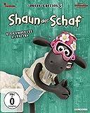 Shaun das Schaf - Special Edition 3 [Blu-ray]
