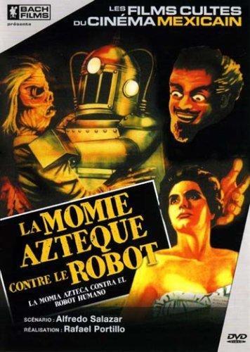 la-momie-azteque-contre-le-robot