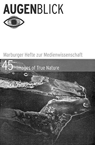 Images of True Nature (AugenBlick)