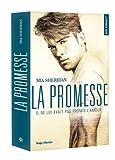 vignette de 'La promesse (Mia Sheridan)'