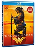 wonder woman - blu ray BluRay Italian Import