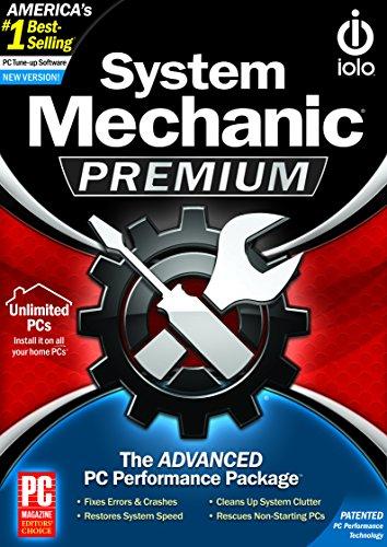 system-mechanic-premium-download