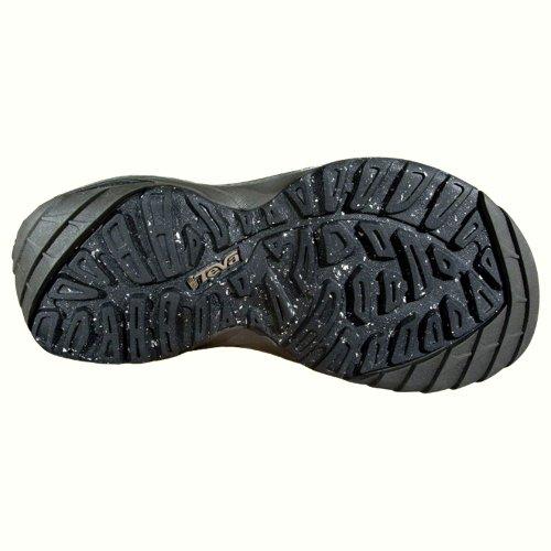 Teva Terra FI 3 9022 Sandale Textile firetread stone