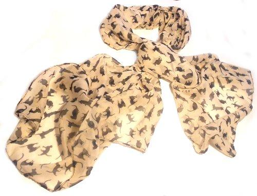 preskin-chic-echarpe-avec-impression-de-chat-dans-differentes-couleurs-echarpe-polyvalent-cumulable-