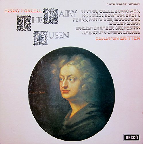 purcell-the-fairy-queen-vinyl-schallplatte-2-lp-box-set