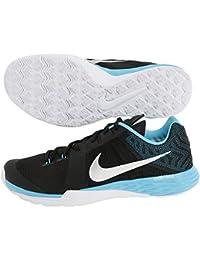 size 40 793c2 86b51 Amazon.fr : NIKE - NIKE / Multisports outdoor / Chaussures de sport ...