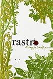 Rastro / Linger: 2