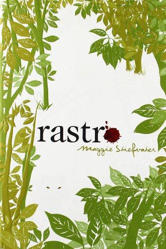 Rastro / Linger