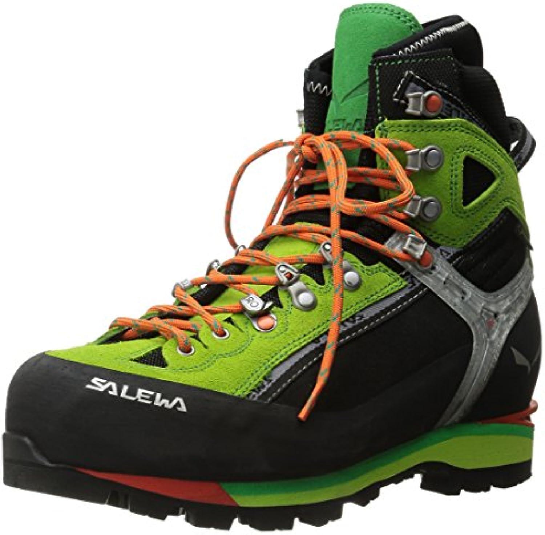 Salewa Ms Condor EVO GTX (M), Botas de Montaña para Hombre