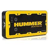 Hummer HUMM12000 Dispositivo d