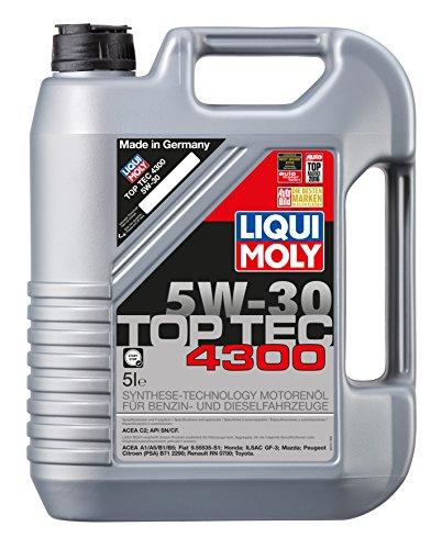 liqui-moly-3741-aceite-de-motor