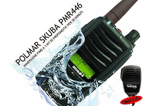 polmar-skuba-pmr446-uhf-portatile-versione-export-5-watt-impermeabile-ip-68-immersione-fino-a-1-mt-d