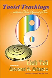 Taoist Teachings ... with the New Symbol of Tao (Forgotten Science and New Age)