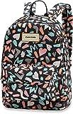 Dakine Kids' 365 Mini 12L Backpack, Beverly, One Size