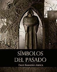 SIMBOLOS DEL PASADO