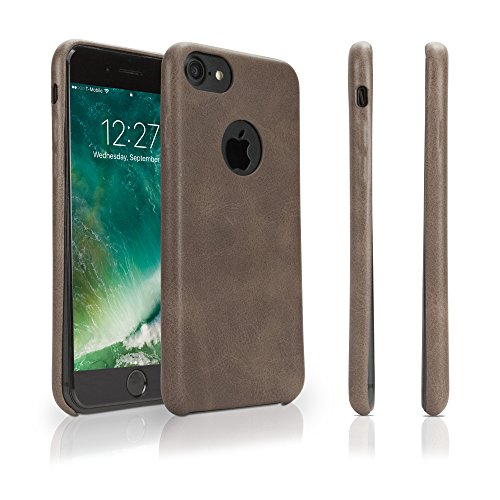 apple-iphone-7-case-boxwave-leather-minimus-case-with-bonus-keychain-charger-leather-covered-super-s