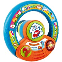 Vtech - Minivolante per bambini