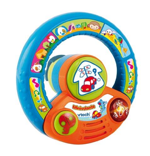 vtech-primera-infancia-minivolante-80-100822