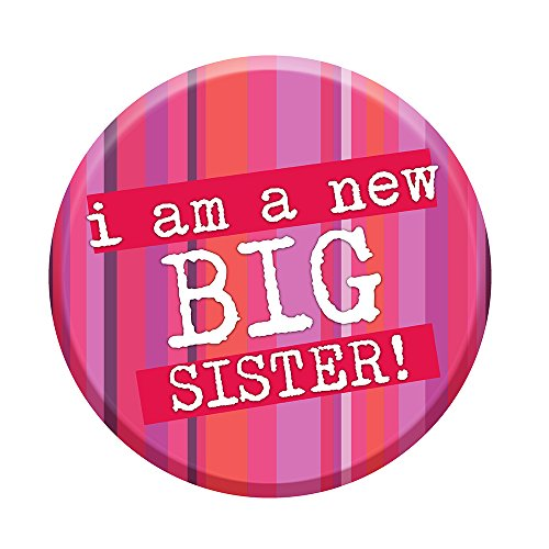 im-a-new-big-sister-badge-58mm-congratulations-new-baby-gift-sibling