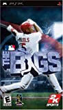 The Bigs - Sony PSP - Best Reviews Guide