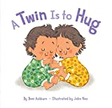 Books For Twins - Best Reviews Guide