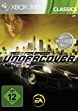 Need for Speed Undercover [Software Pyramide]