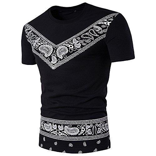 6874c3480c645d African fashions le meilleur prix dans Amazon SaveMoney.es