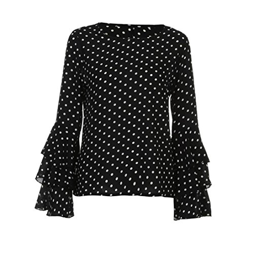 QUINTRA Kleinkind-Baby-Blumendruck-Bügel Backless Kleid-Prinzessin Outfits Clothes (Mehrfarbig, 100)