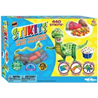 USA Produkt - Stikits Kit-400 Pieces